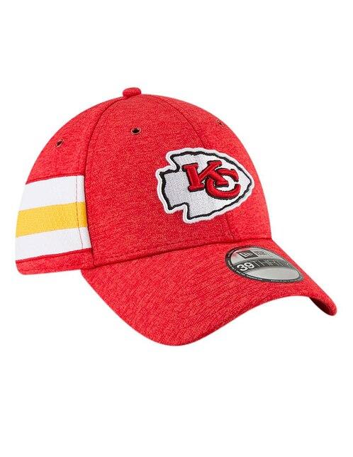 Gorra New Era Kansas City Chiefs para niño c1af5e95ade