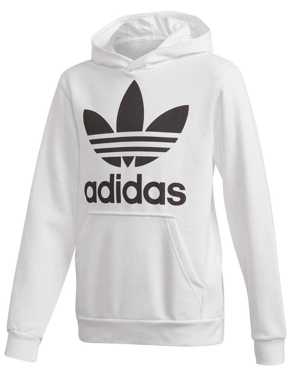 Adidas Sudadera Para Adidas Sudadera Para Originals Niño Sudadera Originals Niño YxqgrYf