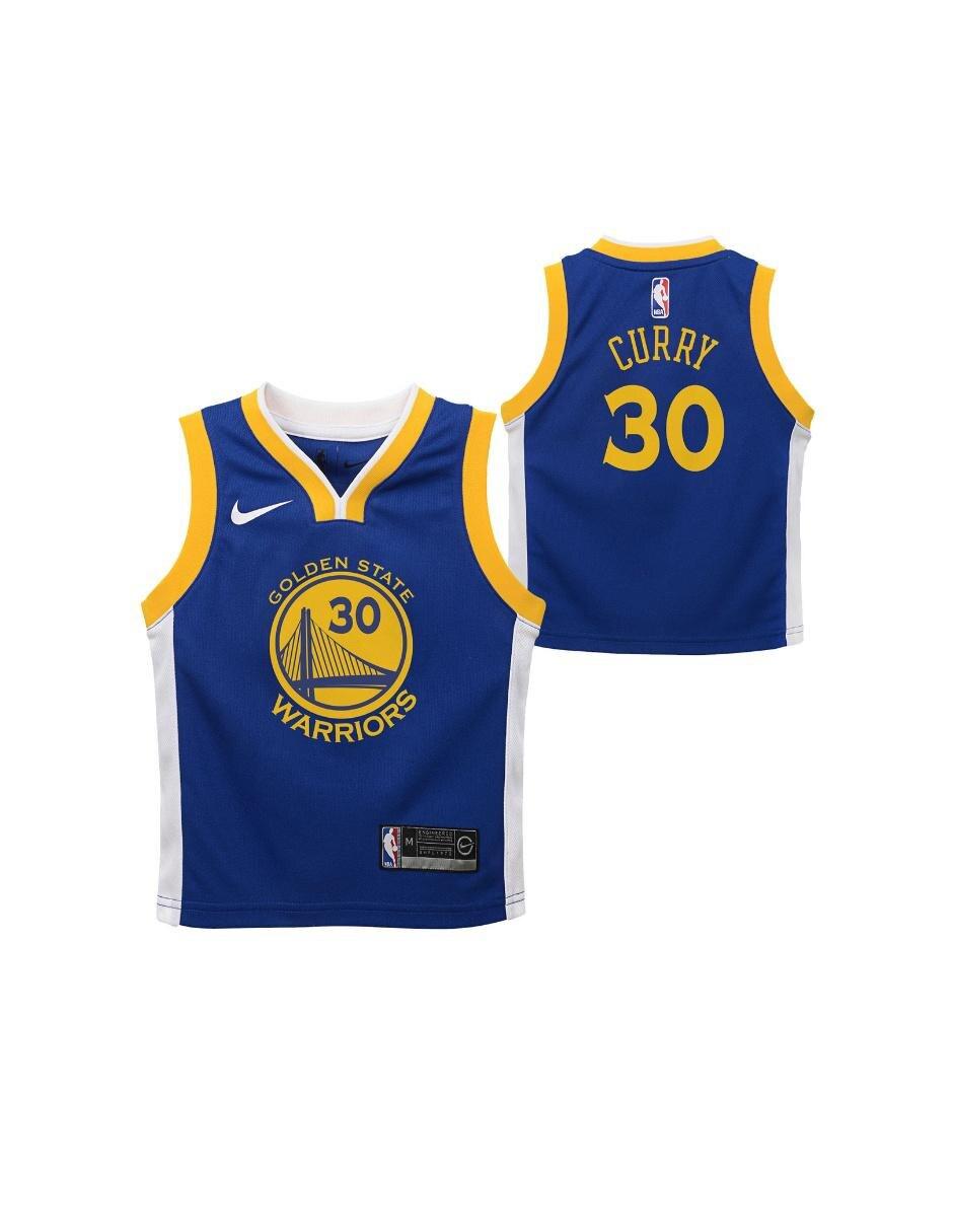Nike Para Jersey Warriors Réplica Golden Niño Precio Local Lista State 4qYwdq