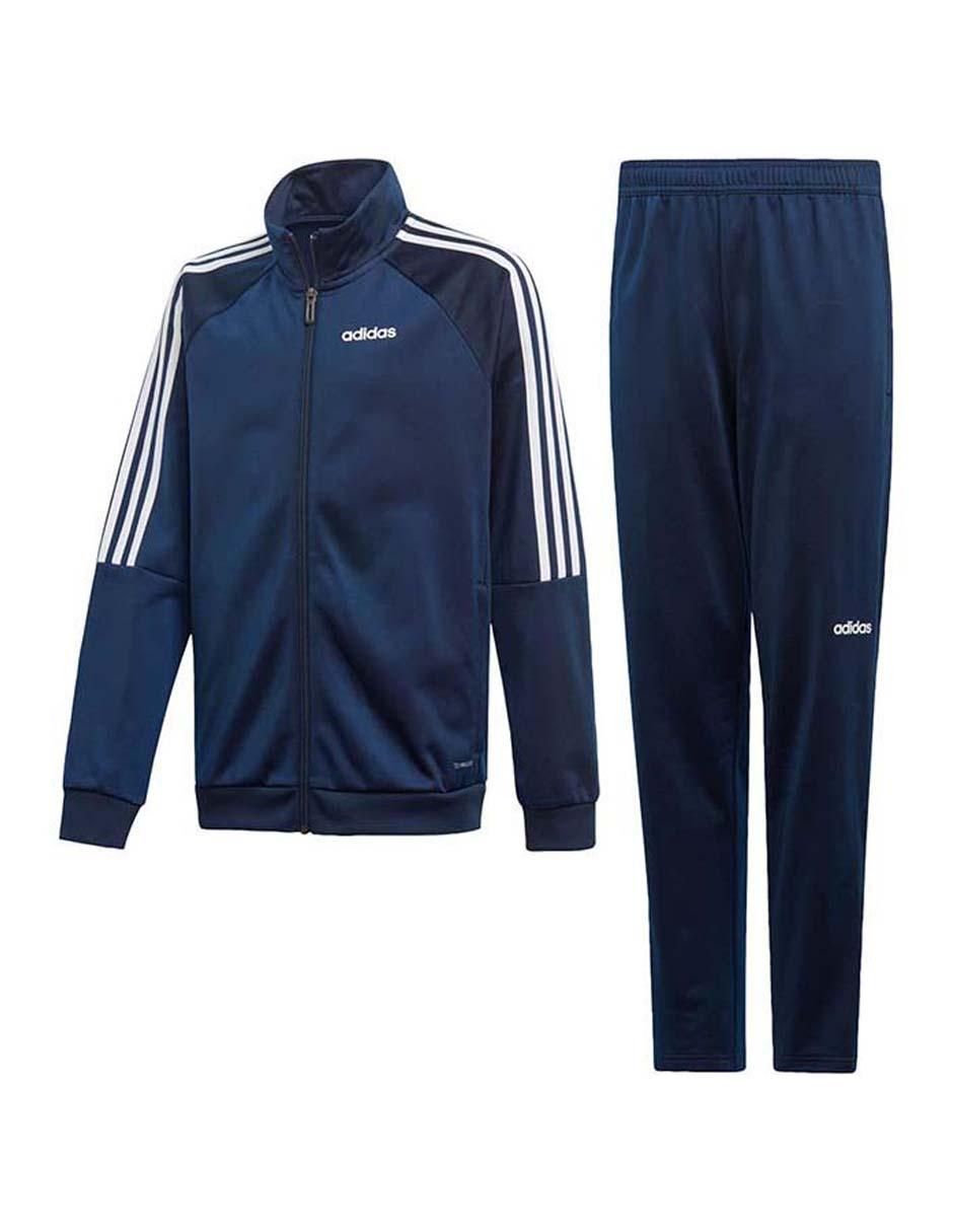 Conjunto deportivo Adidas unisex
