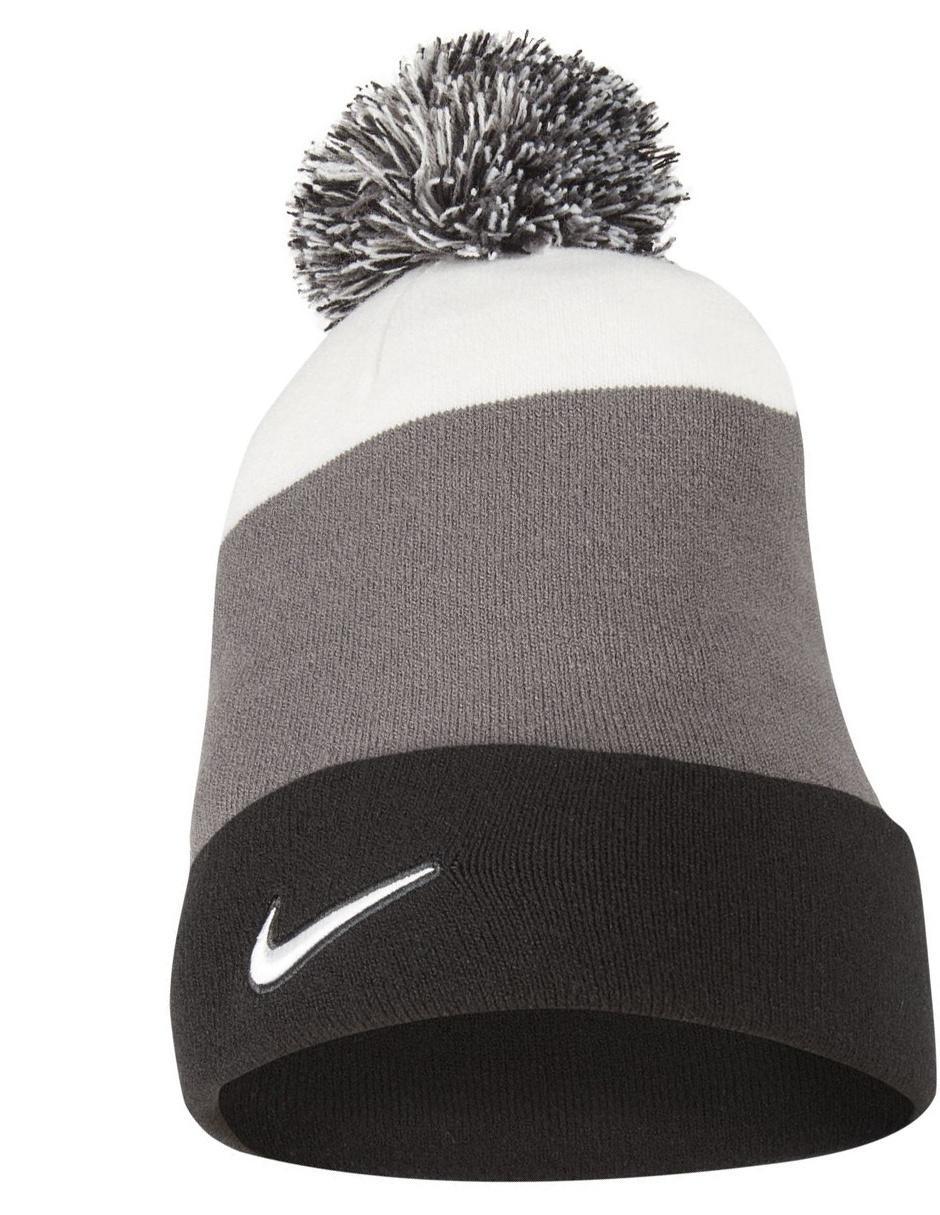 montar Exactitud En realidad  Gorro Nike Essential Pom para niño en Liverpool